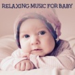 White Noise For Baby Sleep Relaxing Music for Baby ‐ Sleeping Music for Baby, Sweet Lullabies for Baby to Calm Down, Relax & Sleep