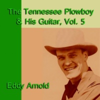 Eddy Arnold There's No Wings on My Angel