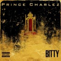Prince Charlez Bitty