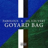 ファボラス/Lil Uzi Vert Goyard Bag (feat.Lil Uzi Vert)