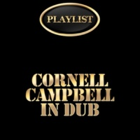 Cornell Campbell Collie Dub