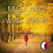 Various Artists Mozart for Walking