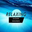 Calm Ocean Sounds Relaxing Ocean Sounds