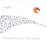 Francesca Ancarola&Carlos Aguirre Canción de Luna