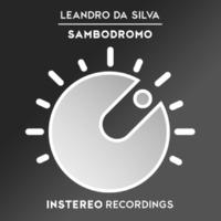 Leandro Da Silva Sambodromo