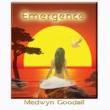 Medwyn Goodall Echoes of Emergence