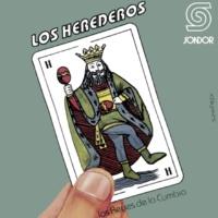 Los Herederos Uruguay Por Amor