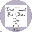 Robert Tamascelli Robert Tamascelli Best Selection One
