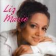 Lizarie Liz Marie