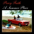 Percy Faith A Summer Place