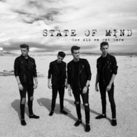 State Of Mind How Did We Get Here [Alawn Remix]