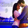 Take 5 Ensemble Cloud 9
