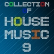 Royal Music Paris,Central Galactic,Switch Cook,Ksd,Jeremy Diesel,Nightloverz,MCJCK,Big & Fat&KAMERA Collection Of House Music, Vol. 9