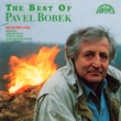 Pavel Bobek The best of Pavel Bobek