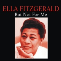 Ella Fitzgerald How Long Has This Been Going On?