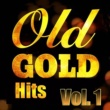Various Artists Old Gold Hits, Vol. 1