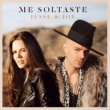 Jesse & Joy Me Soltaste (DJ Swivel Version)