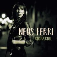 Neus Ferri Rock&Roll
