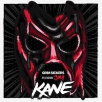 Grim Sickers Kane (feat. JME)
