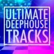 Various Artists Utimate Deep House Tracks