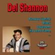 Del Shannon Del Shannon