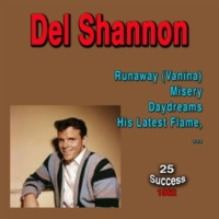 Del Shannon I Wake up Crying