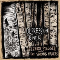Leeroy Stagger & The Sinking Hearts Payback