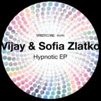 Vijay&Sofia Zlatko Railroad Blues