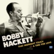 Bobby Hackett/Lew Davis Bobby Hackett with Strings. That Midnight Touch / A Time for Love