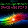 Various Artists Sounds Spectacular: Space Age Pop Volume 5