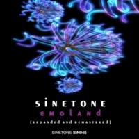 Sinetone Emoland I