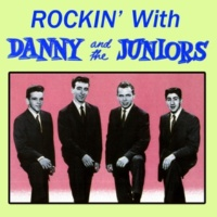 Danny & the Juniors Twistin' USA