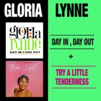 Gloria Lynne The Song Is You