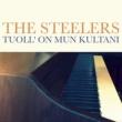 The Steelers Tuoll' On Mun Kultani