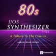 Jjos Synthesizer Hits