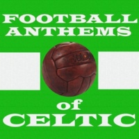 Green And White Brigade The Celtic Song