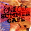 Chill House Music Cafe&Chilled Club del Mar Chillout Summer Cafe