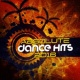 Greatest Dance Hits 2015 Absolute Dance Hits: 2016
