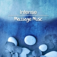 Massage Music Winter Meadow