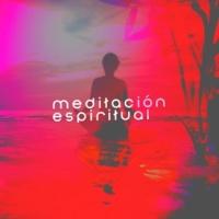 Meditación Música Ambiente Embajador