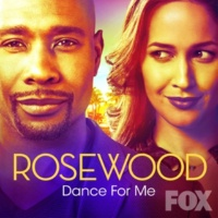 Rosewood Cast/Janel Parrish Dance for Me (feat. Janel Parrish) [From Rosewood]
