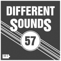 DJ Kuznetsov,Chris Pryde,E-Axe,DJ.Romana,3D,CJ Stereogun,Alexander I,AlexDeVega,Andrey Meduer&Havent Different Sounds, Vol. 57