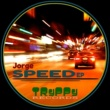 Jorge Speed Ep