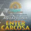 Oxyenen,Aquaphonik,Sokol&Azzimov Enter Carcosa