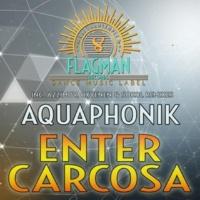 Aquaphonik Enter Carcosa