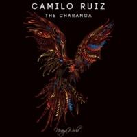 Camilo Ruiz The Charanga