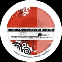 Vortechtral Out Of Control 2003 Rave Up Mix Live @Wedgewoods Rooms