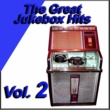 Various Artists The Great Jukebox Hits, Vol. 2