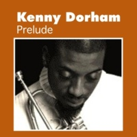 Kenny Dorham Let's Face the Music