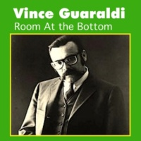 Vince Guaraldi Room at the Bottom